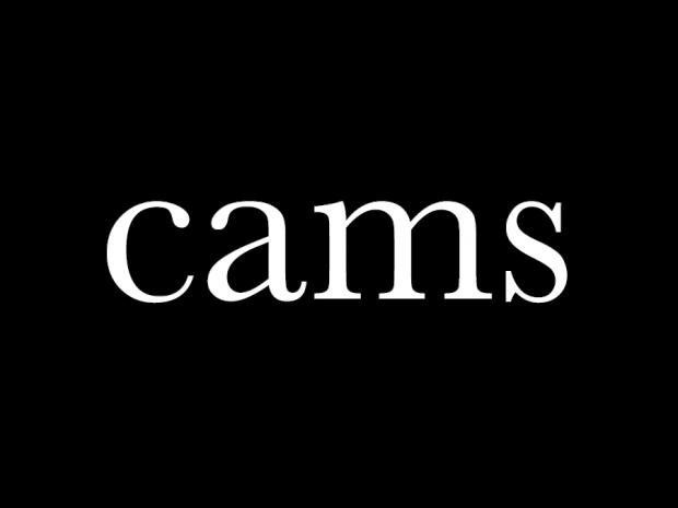 cams4web3