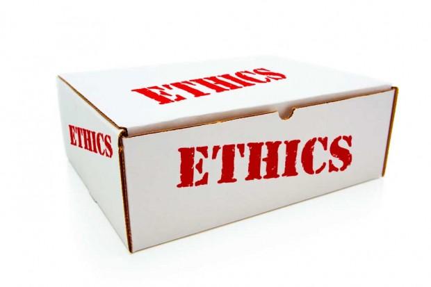 ethicsbox